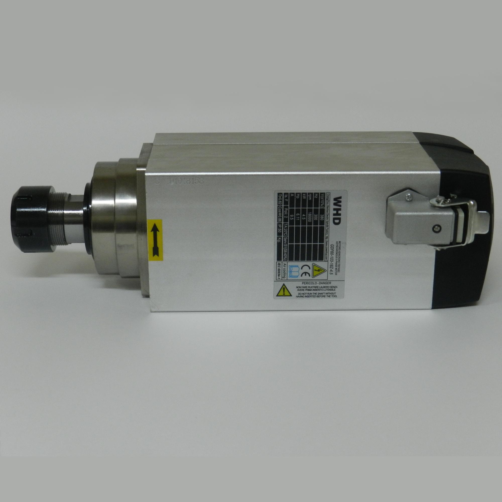 WHD GDF60-103-18Z-4.5-380V-9.5A—18000rpm-300Hz_01