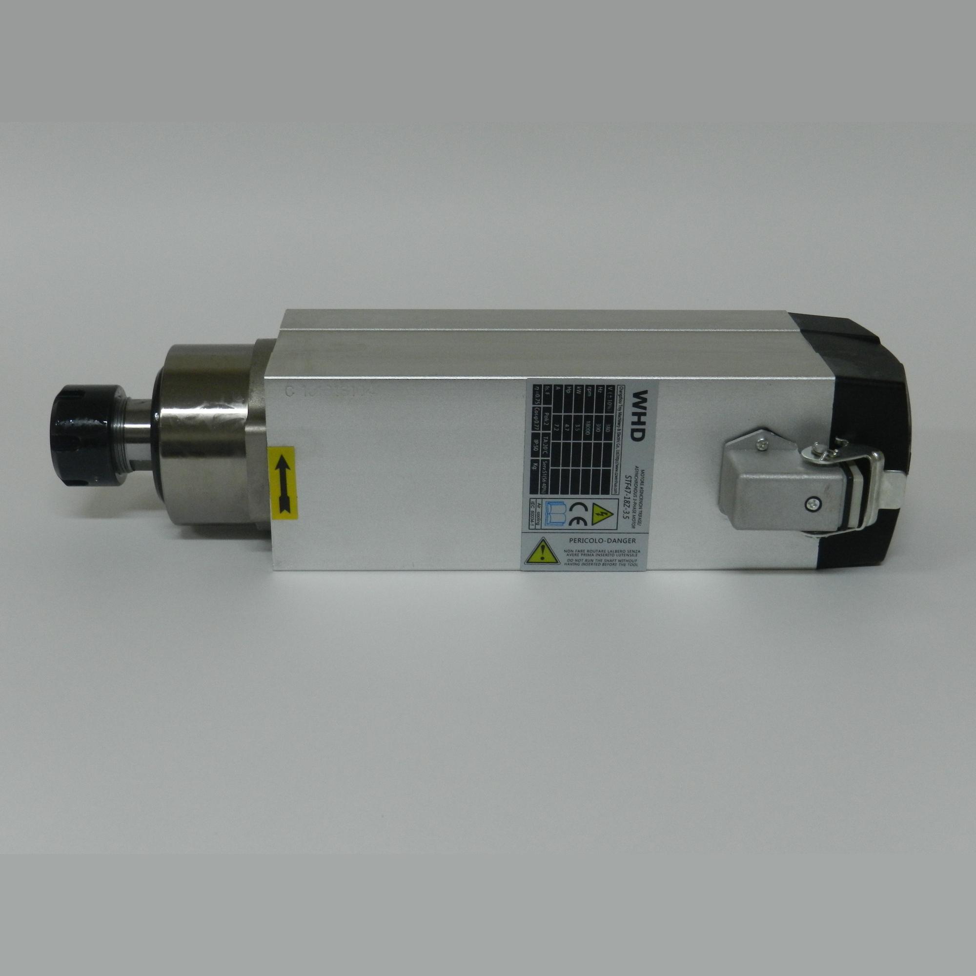 WHD STF47-18Z-3.5-380V-7.2A-18000rpm-300Hz_01_Q