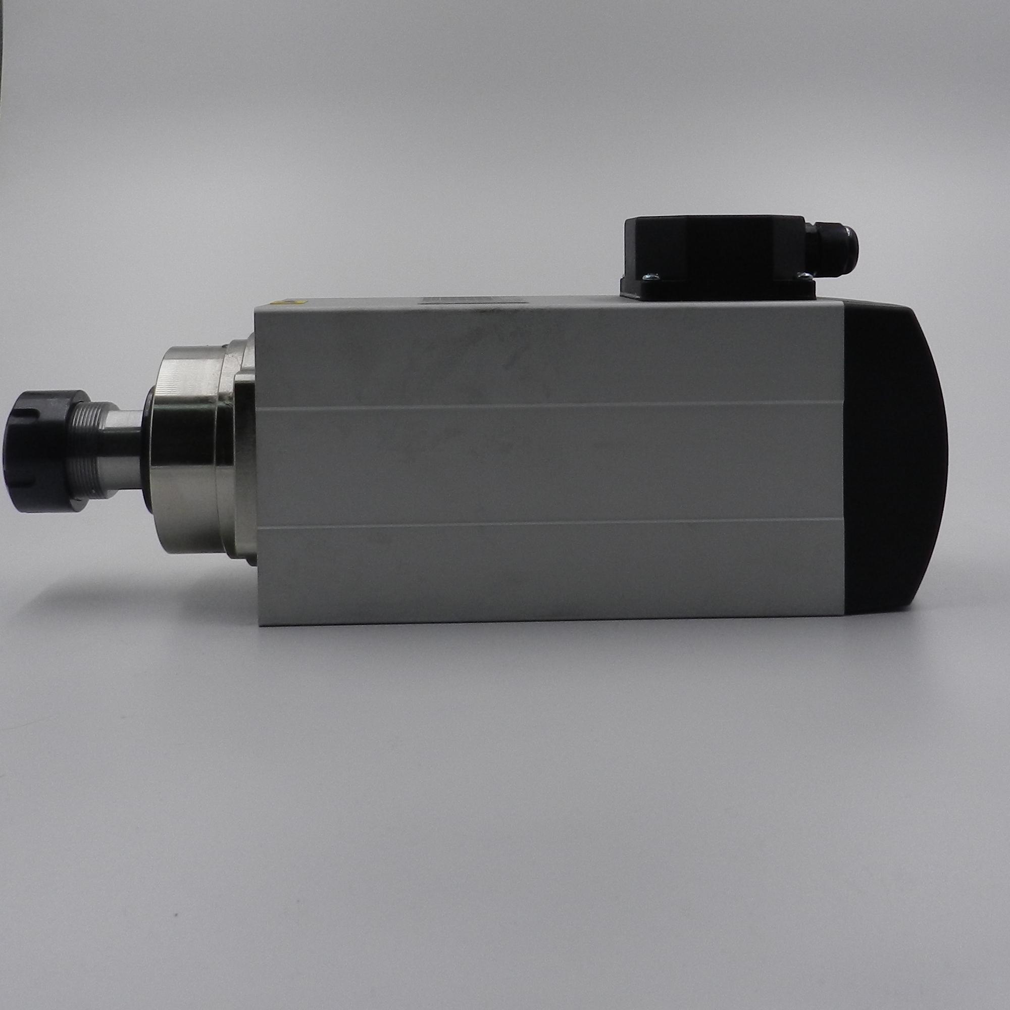 DSCN8091